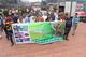 মহান বিজয় দিবস ২০১৮ উপলক্ষে সাভার জাতীয় স্মৃতিসৌধে ইমিগ্রেশন ও পাসপোর্ট অধিদপ্তরের কর্মকর্তাবৃন্দের শ্রদ্ধা নিবেদন
